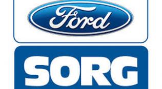 Ford Sorg