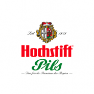 Hochstiftliches Brauhaus Fulda GmbH
