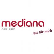 Mediana Gruppe