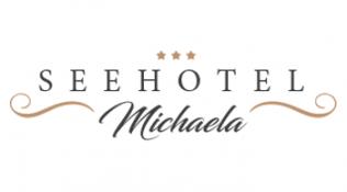 Seehotel Michaela