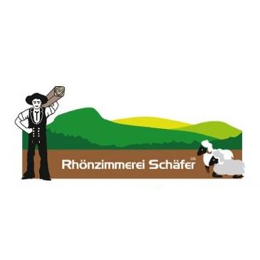 Rhönzimmerei Schäfer