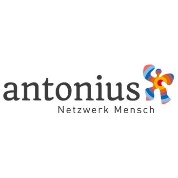 St. Antoniusheim GmbH