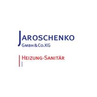 Jaroschenko GmbH & Co.KG