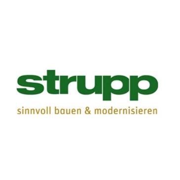 H. Strupp GmbH & Co. KG