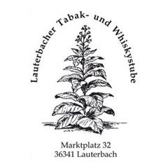Lauterbacher Tabak- & Whiskystube