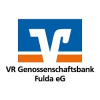VR Genossenschaftsbank Fulda eG