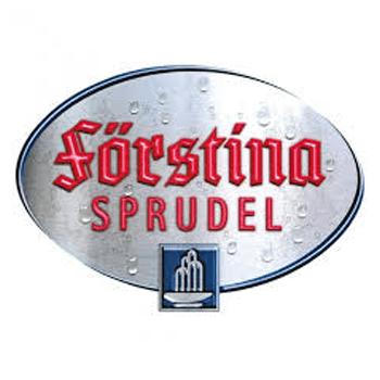 Förstina Sprudel