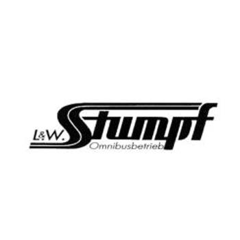 Omnibusbetrieb Stumpf